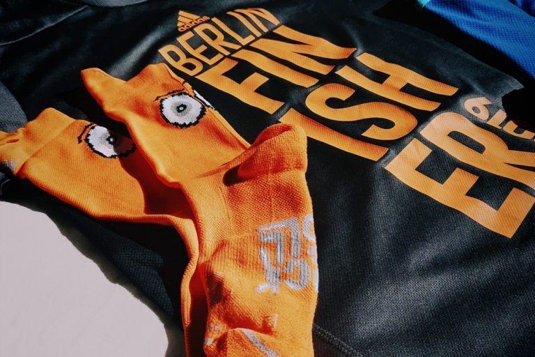 Sock&roll_calcetines_altura-caña