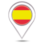 Inicio Fabricacion en Espana