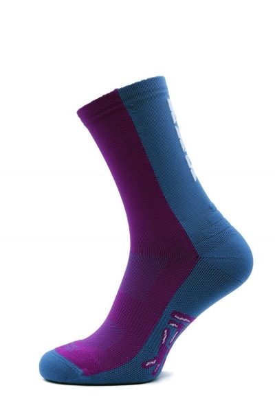 Calcetines Running Sock&Roll DRAGONFLY